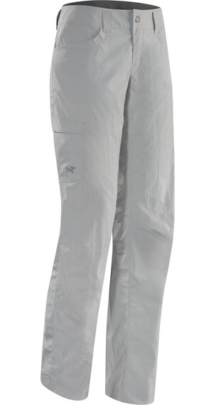 Arc'teryx Parapet Pant Women's Frost